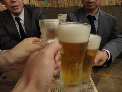 1012bogyoko007.jpg