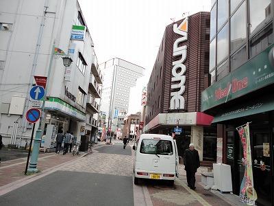 1012fujiya001.jpg
