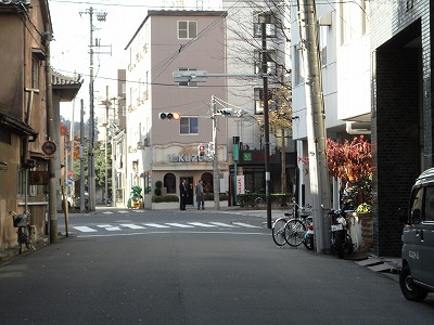 1012yokozuna003.jpg