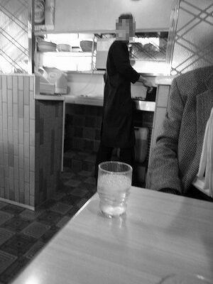 1012yokozuna008.jpg