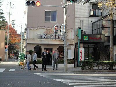 1012yokozuna016.jpg