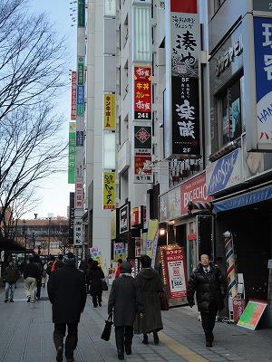 1101sukiya001.jpg