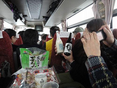 1102oyama1007.jpg