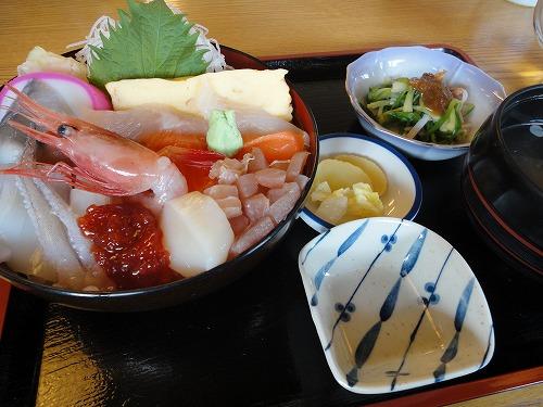 1102oyama1015.jpg