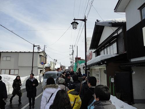 1102oyama2005.jpg