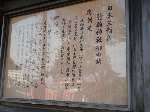 1102takekoma005.jpg