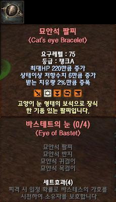 20110106b.jpg
