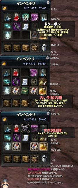 AIKA20110113b.jpg