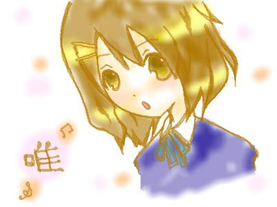 snap_aiko39_20104004232.jpg