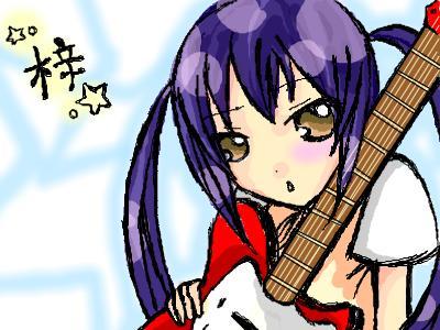 snap_aiko39_201040132225.jpg