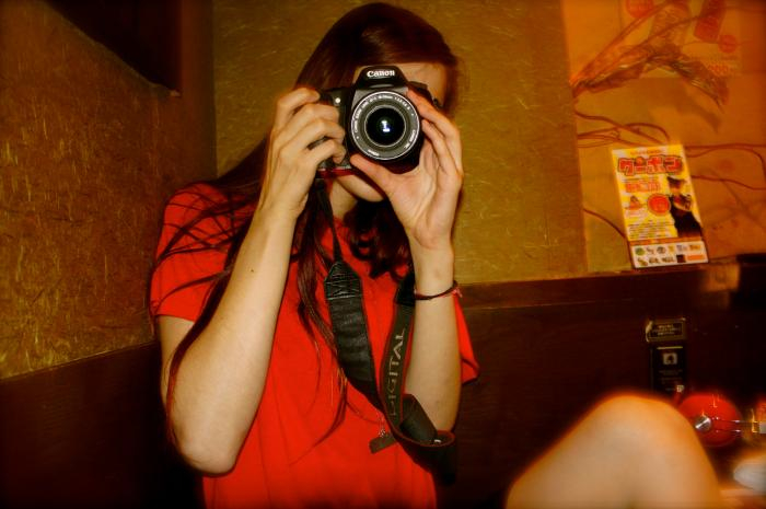 ii_20110628213918.jpg