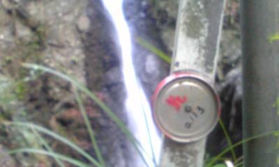 百間滝02
