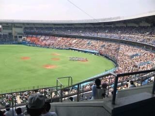 第92回全国高校野球選手権千葉大会決勝3