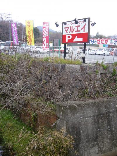 橋台_convert_20120408222317