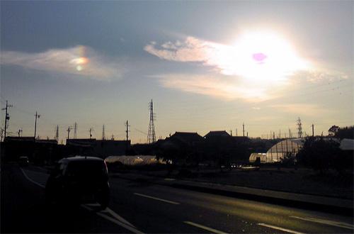 20120110_6.jpg