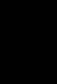 black_20100104220017.jpg