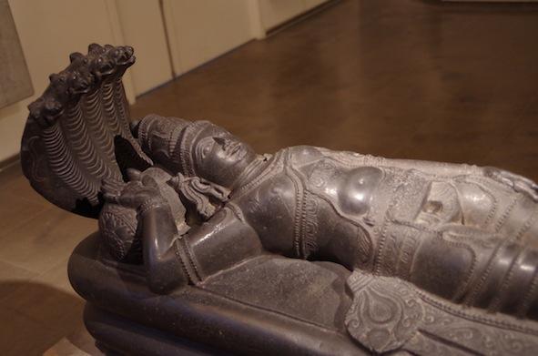 インド彫刻6