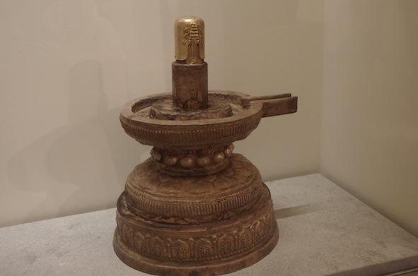 インド彫刻7