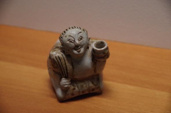 中国彫刻2