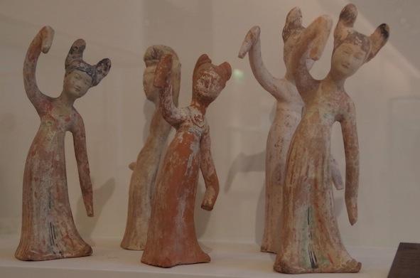 中国彫刻6