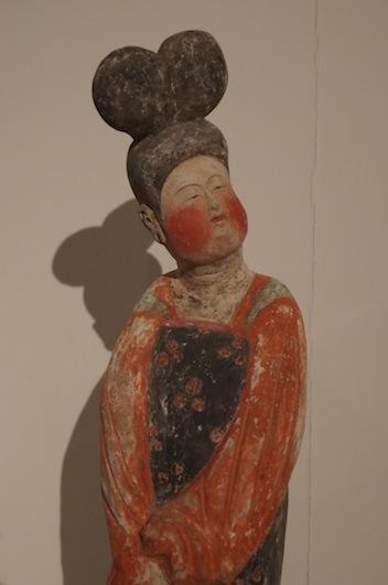 中国彫刻8