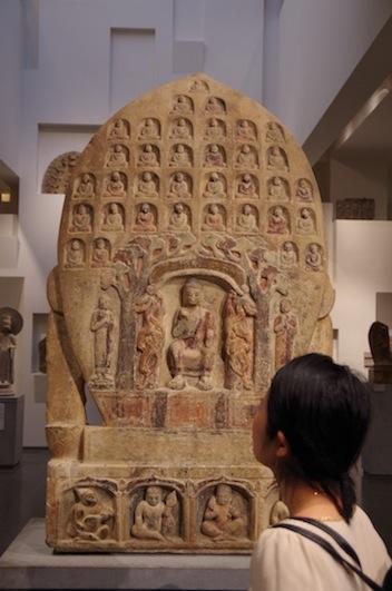 中国彫刻10aitan