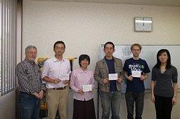 00_Award_R20110416120156000.jpg
