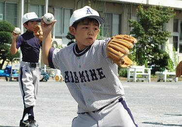 kenjiro.jpg