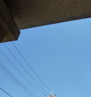 2011-06-25の空