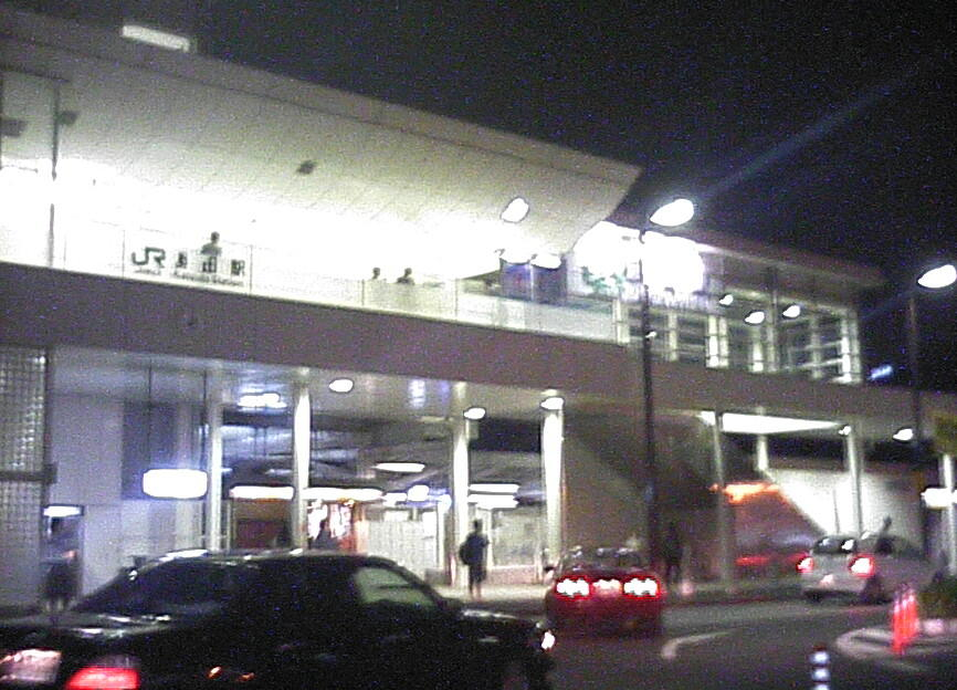 勝田駅.jpg