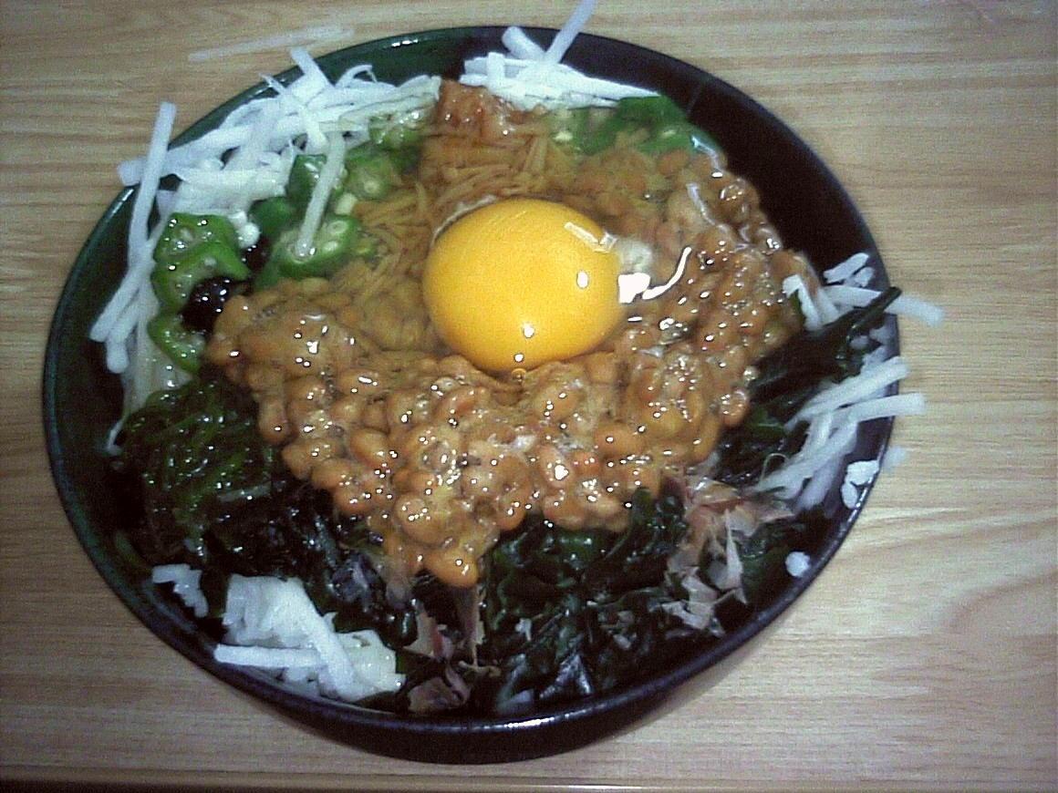 akannon式ねばり丼.jpg