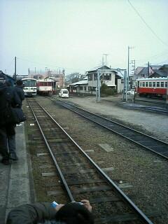 2007-03-17_10-090001.jpg