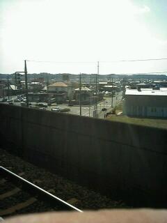2007-03-17_13-240001.jpg