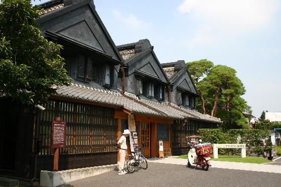 kuranomachijizenkei.jpg