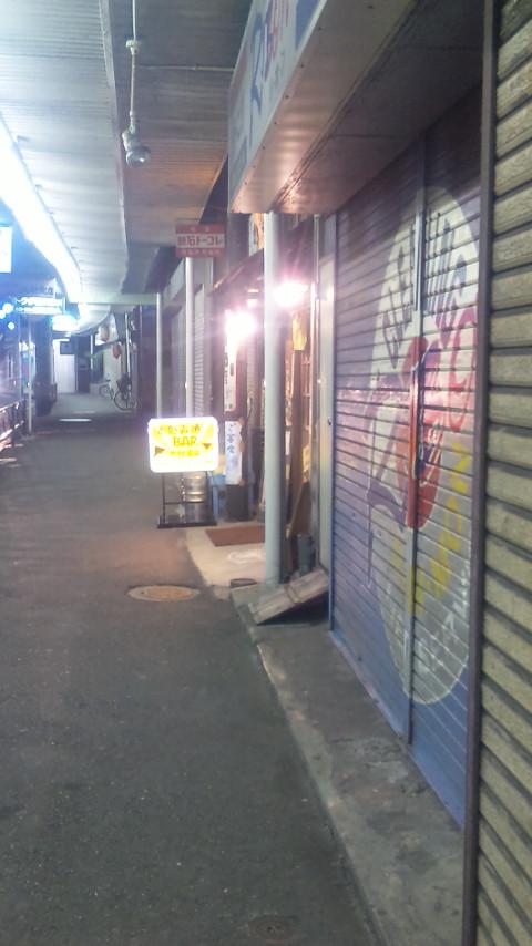 okonomiyakisann.jpg