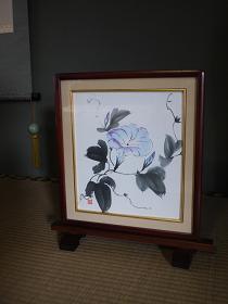 asagaoshikishi.jpg