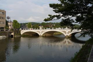 asanogawaohashi.jpg