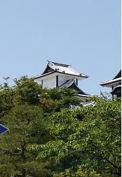 ishikawamon0524-01.jpg