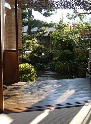 oniwateire01.jpg