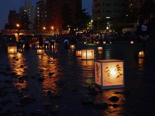 tourounagashi01.jpg