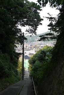 uramonzaka2.jpg