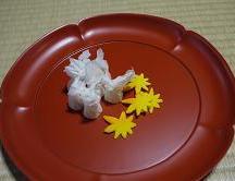 wagashi02-01.jpg
