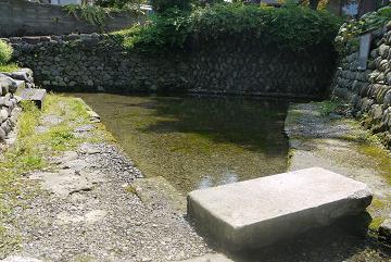 zenkoujizakasyouzu.jpg