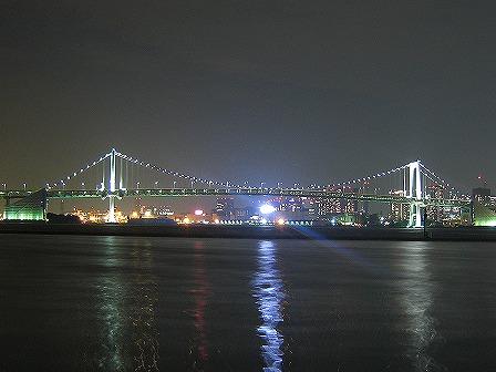 harumifutou01.jpg