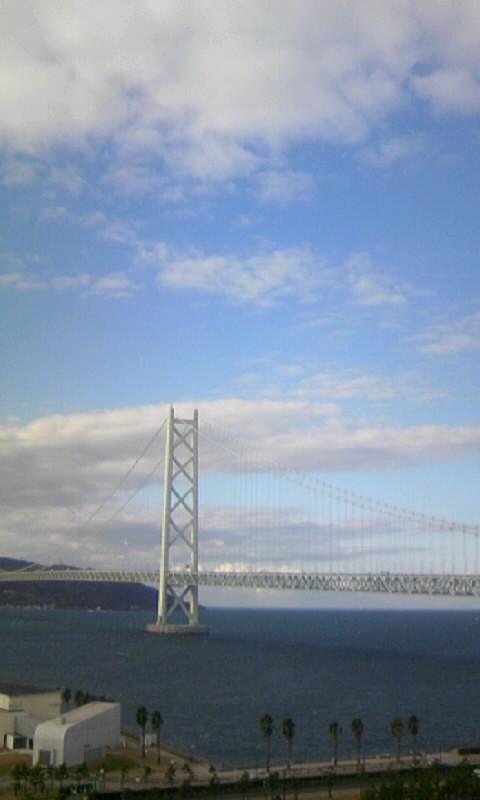 101203_085621明石海峡大橋