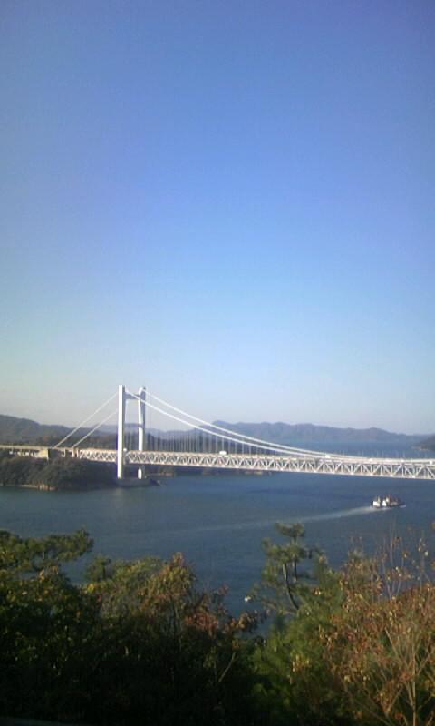 101204_090124瀬戸大橋