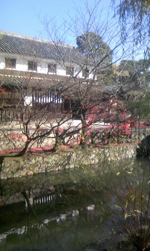 101204_114247倉敷美観地区