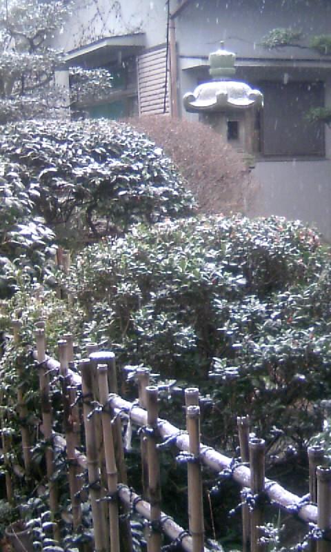 101231_090257初雪