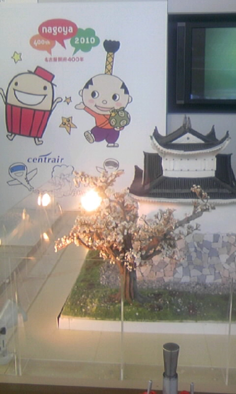 110106_144835お菓子の名古屋城