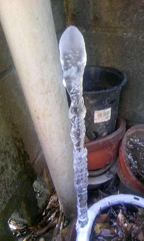 110108_090028氷柱